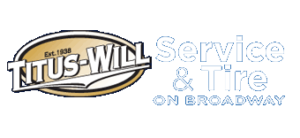 Titus-Will Service and Tire in Tacoma, WA